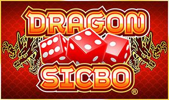 G1 - SicBo Dragon