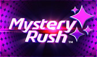 Mystery Rush