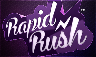 Rapid Rush
