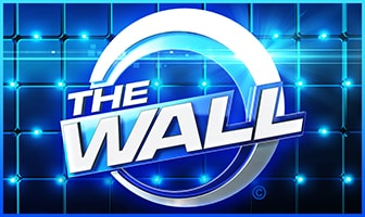 G1 - The Wall DiceSlot