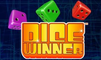 NOVO - Dice Winner